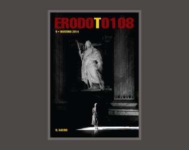 Erodoto108_09_feat