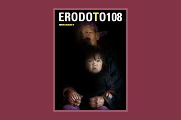 Erodoto108_0_feat