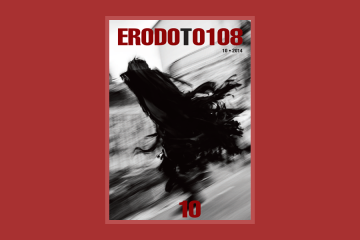 Erodoto108_10_feat