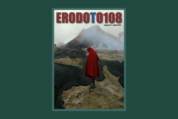 Erodoto108_11_feat