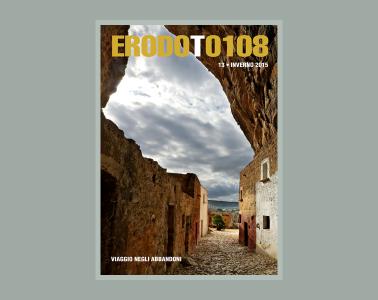 Erodoto108_13_feat