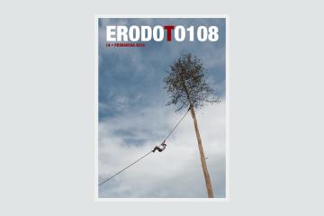 Erodoto108_14_feat