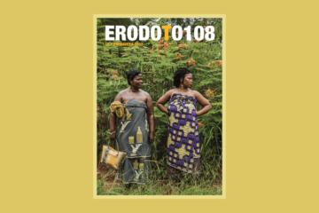 Erodoto108_18_feat