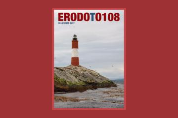 Erodoto108_19_feat
