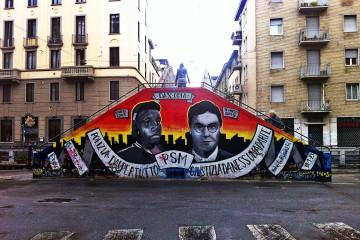 Milano 4