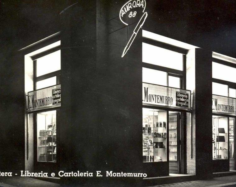 Montemurro4