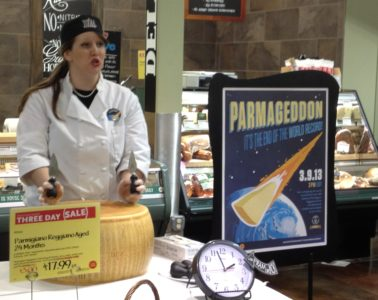 parmesan_cheese_wheel_-_whole_foods
