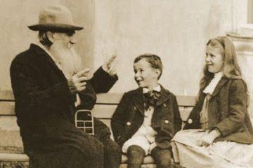 Tolstoj1