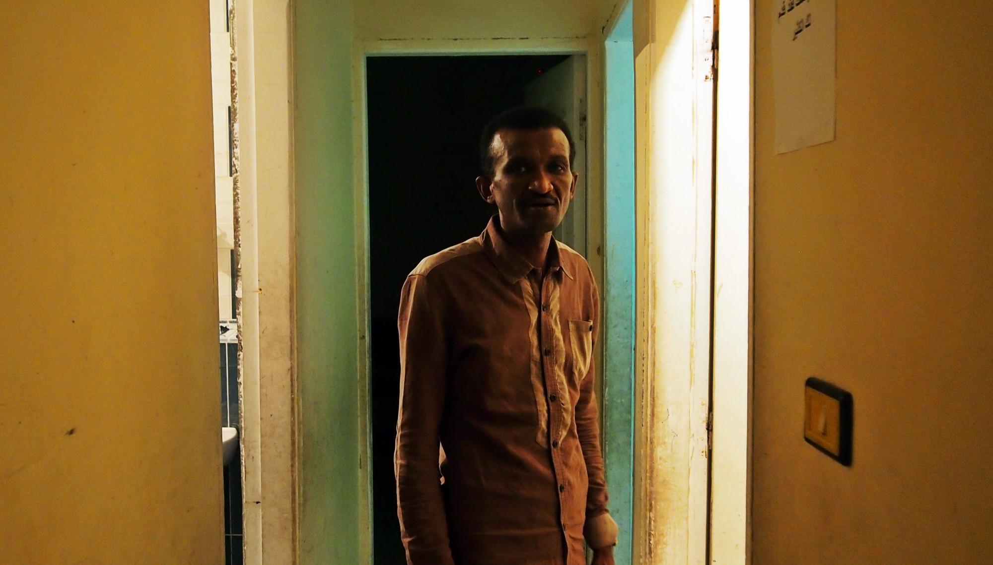 Egitto, Foto di Pamela Cioni