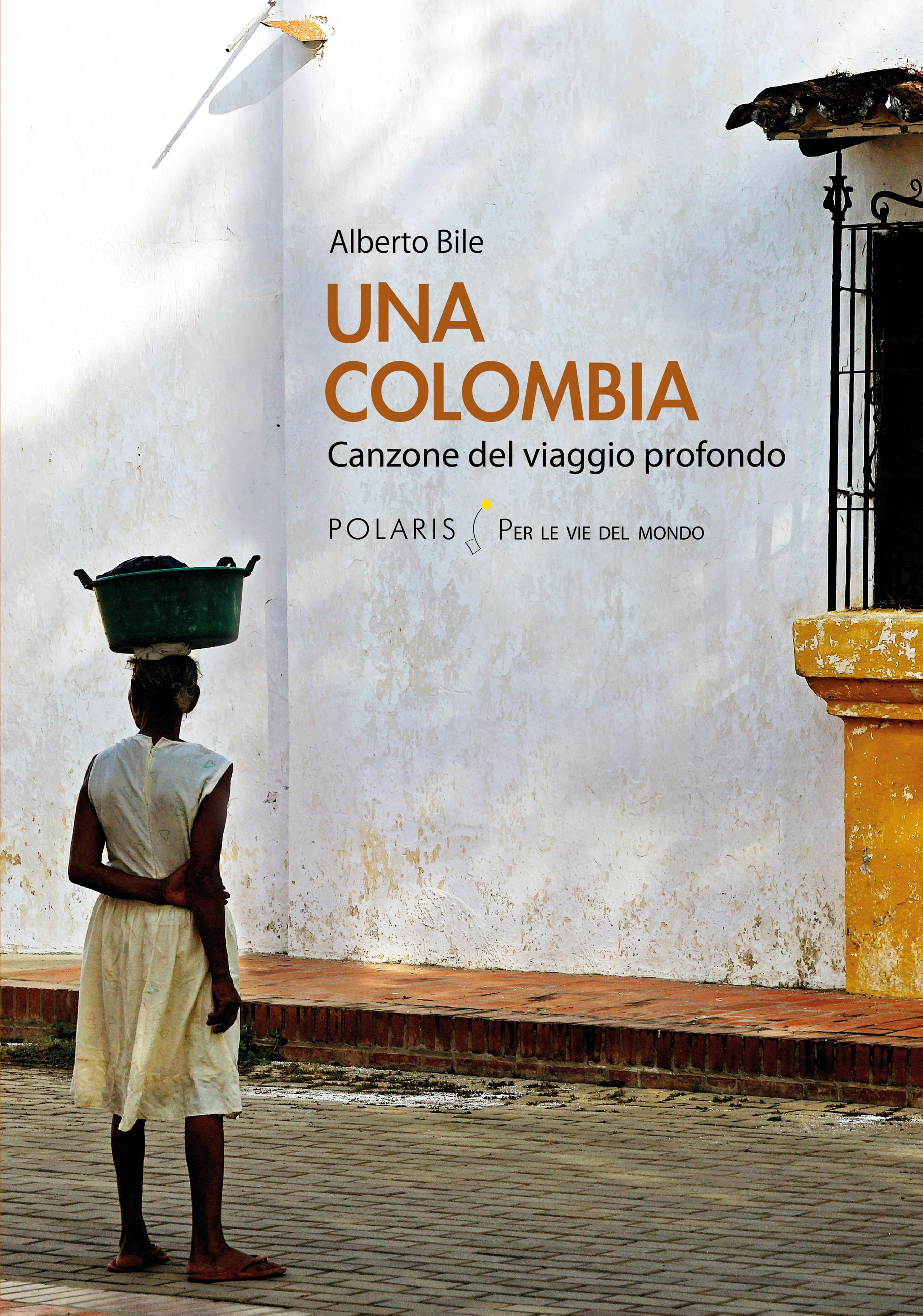 Colombiaflorentino Ariza Aveva La Risposta Pronta Erodoto108