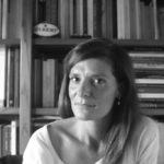 Valeria Cobianchi
