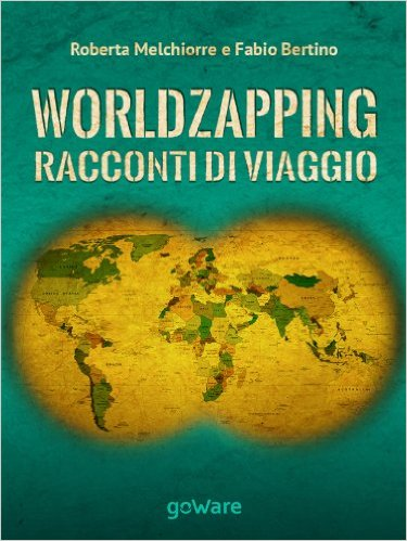 World zapping