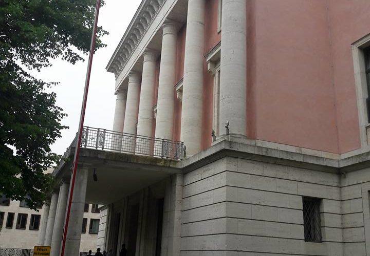 ambasciata_Berlin2