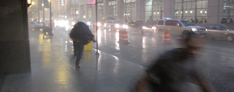 chicago_storm_1