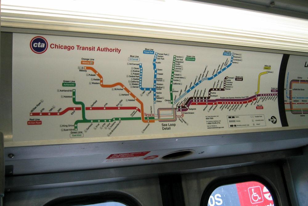 chicago_train_1