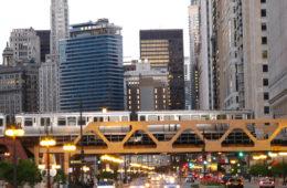 chicago_train_2
