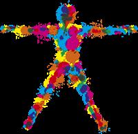 dialoghi_logo