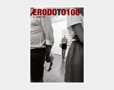 erodoto108_15_feat