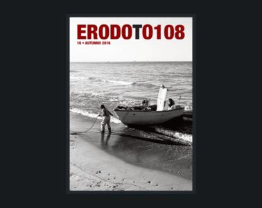 erodoto108_16_feat