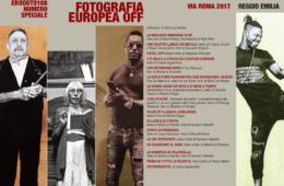 erodoto108_speciale_cover