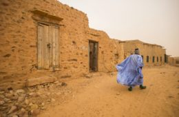 foto-1-chinguetti_-mauritania2015_dsc2784