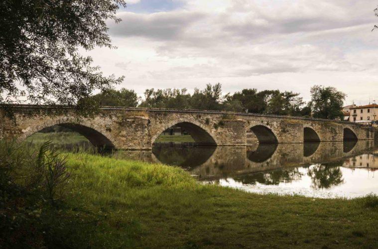 sette ponti