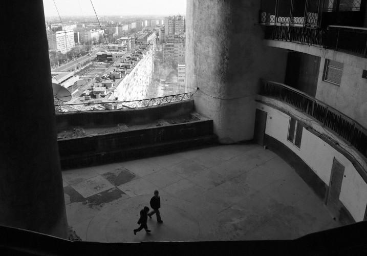 Tashkent Anatomia di un'architettura | Erodoto108