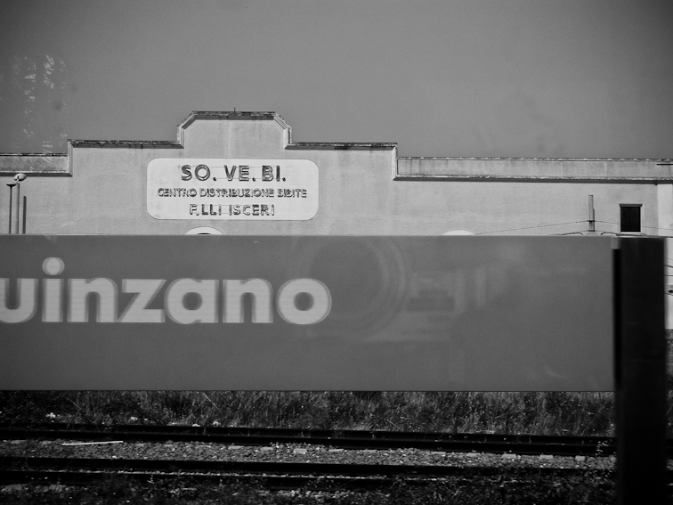 Squinzano