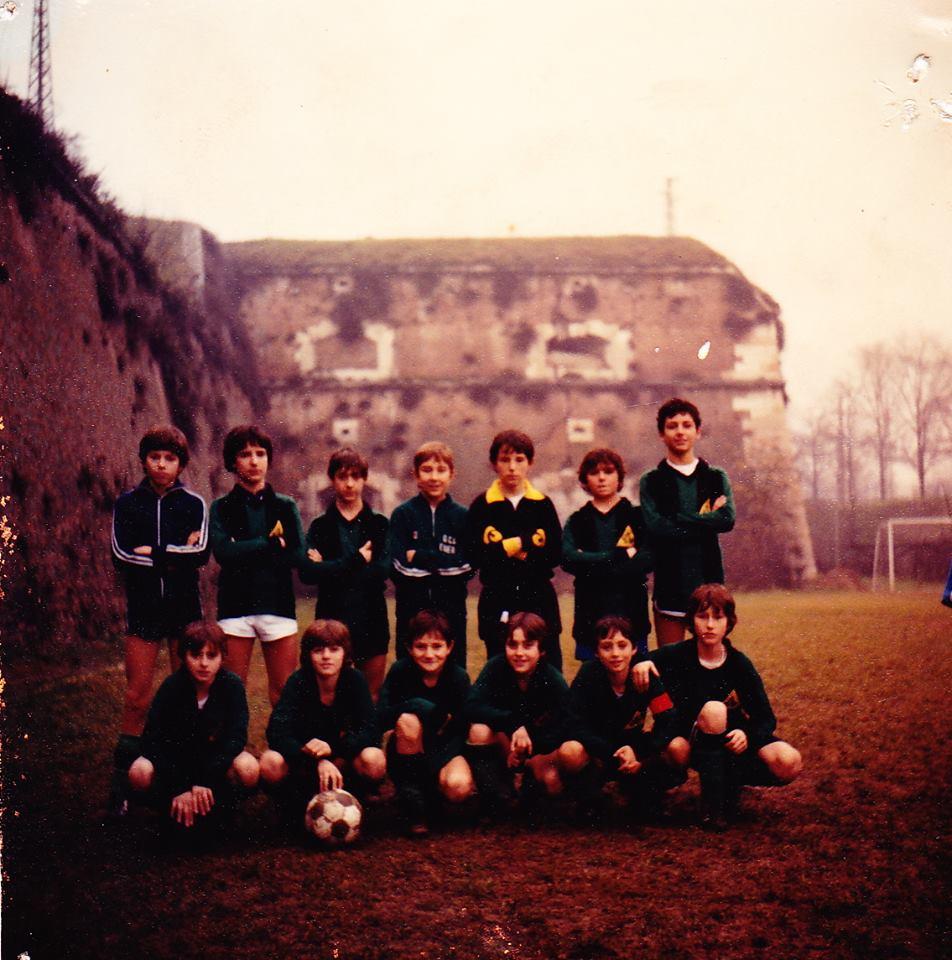 zeno squadra calcio_n