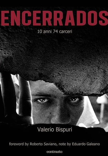10-Encerrados-cover-book-Contrasto