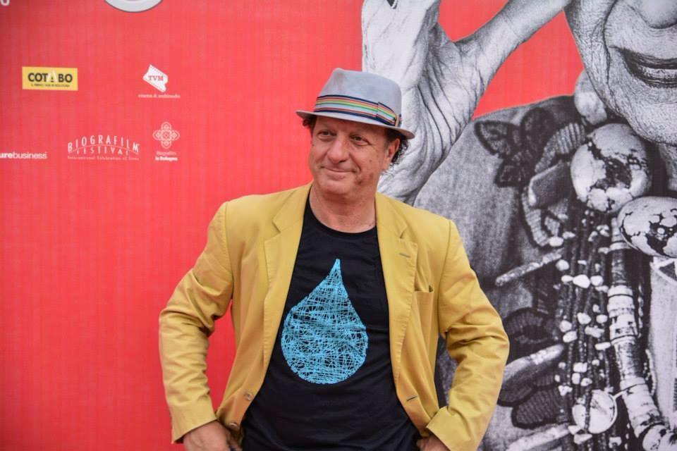 Paolo Muran
