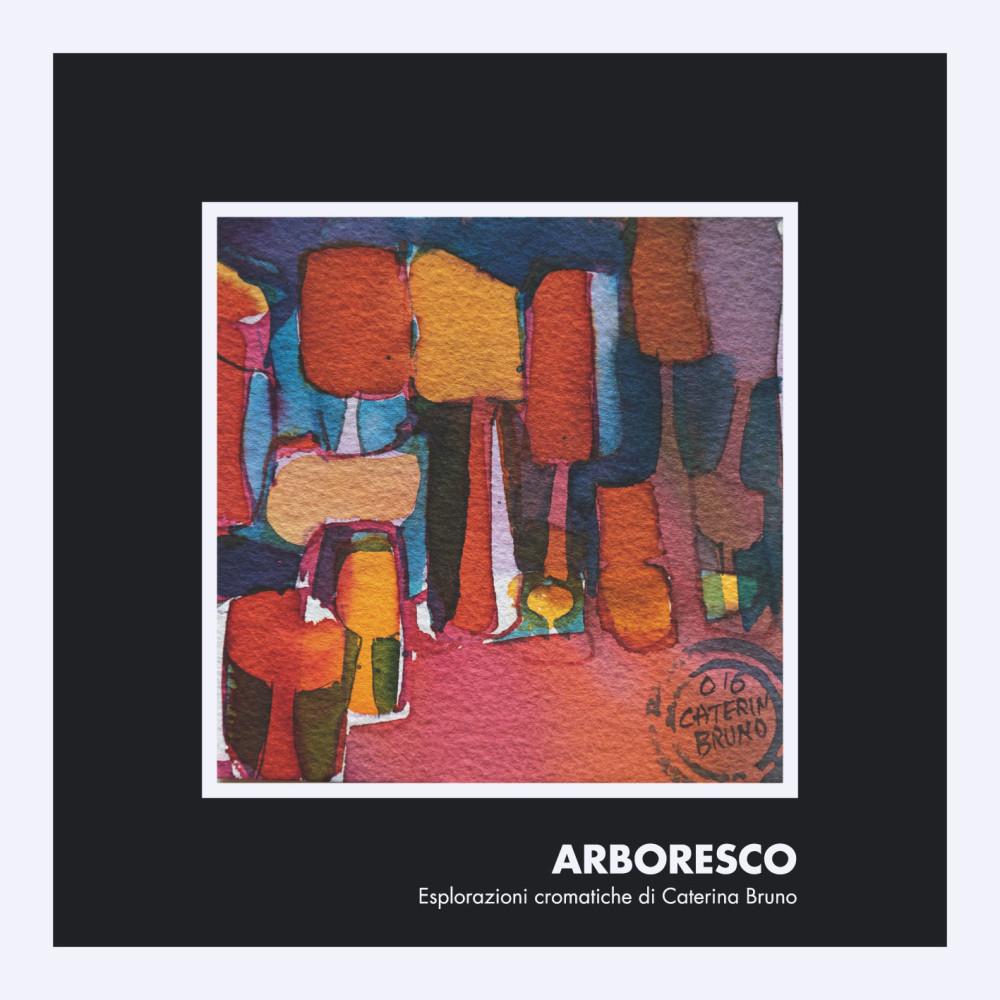 ARBORESCO-CaterinaBruno-Cartolina