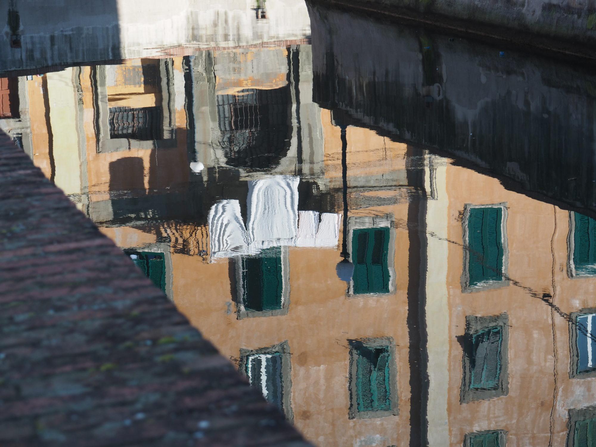 Modigliani Livorno