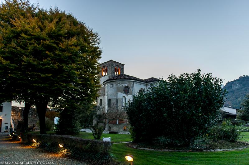 abbazia cavour 1