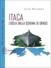 Itaca Luca Baldoni